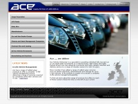 acedel.co.uk