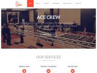 acecrew.co.uk