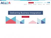 aceda.co.uk