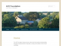 acefoundation.org.uk