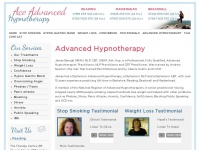 acehypnotherapy.co.uk