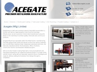 acegate.co.uk