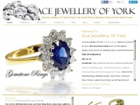acejewellery.co.uk