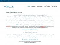 Acenv.co.uk