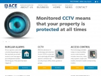Acesecurity.co.uk