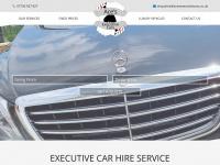 Acesexecutivecars.co.uk