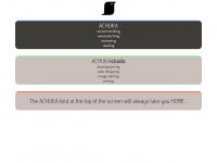 achuka.co.uk