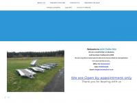 acmtrailerhire.co.uk