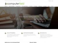 acomputerfield.co.uk