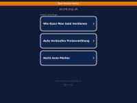 acord.org.uk