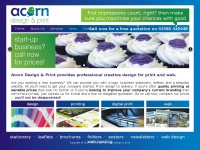 acorn-design.co.uk