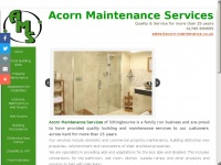 acorn-maintenance.co.uk