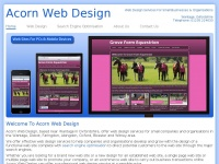 acorn-web-design.co.uk