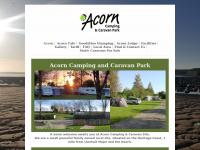 acorncamping.co.uk