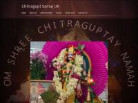chitragupt.co.uk
