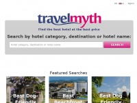 travelmyth.co.uk