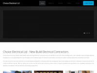 choiceelectrical-ltd.co.uk