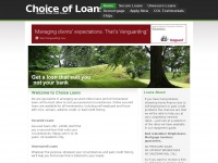 choiceofloans.co.uk