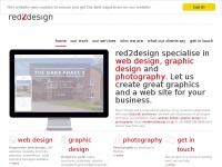 red2design.co.uk