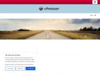 choozer.co.uk