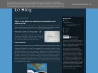 aplingo.blogspot.com