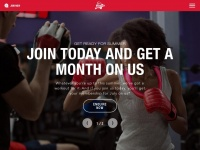 Virginactive.co.uk