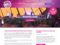 Bars2u.co.uk