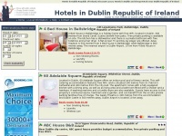 dublin-hotels-guide.co.uk