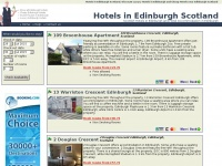 edinburgh-hotels-guide.co.uk