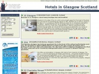 glasgow-hotels-guide.co.uk