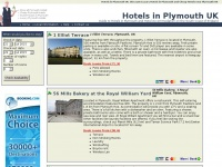 plymouth-hotels-guide.co.uk