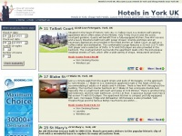 york-hotels-guide.co.uk