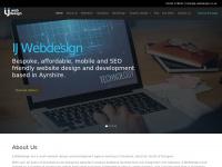 ij-webdesign.co.uk