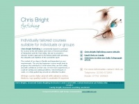 chrisbrightflyfishing.co.uk