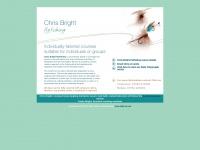 Chrisbrightflyfishing.co.uk