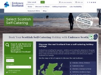 embracescotland.co.uk