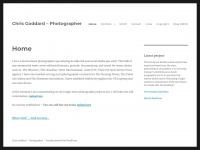 chrisgoddard.co.uk