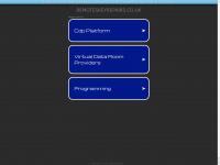 remoteskeyrepairs.co.uk