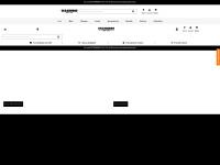 upandrunning.co.uk