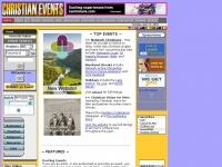 christianevents.co.uk