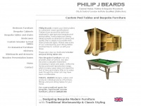 philipbeards.co.uk