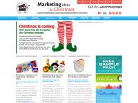 christmasmarketing.co.uk