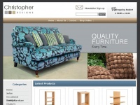 christopherdesigns.co.uk