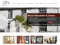 windows-doors-uk.co.uk