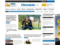 chroniclelive.co.uk