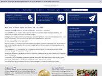 churchgateauctions.co.uk