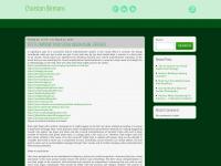 churstonbirmans.co.uk