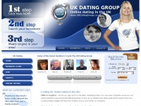 ukdatinggroup.co.uk