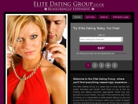 elitedatinggroup.co.uk