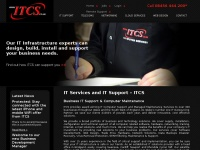 itcs.co.uk